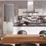Blanco Steamer System Plus mat. COMITOR kuchnia wyposazenie