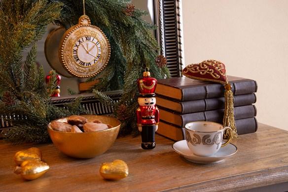 AlmiDecor_świąteczne dekoracje