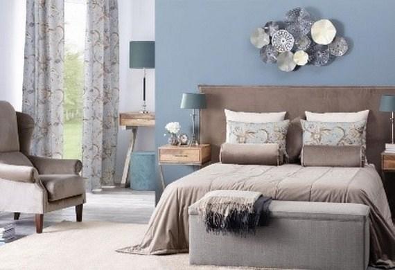 Dekoria.pl_poszewka Kinga na poduszkę, kolekcja tkanin Gardenia (Kopiowanie)
